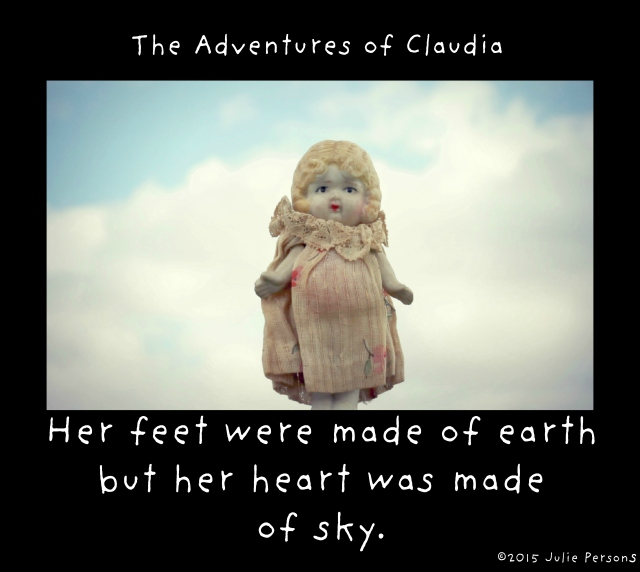 claudia south dakota made of sky instagram
