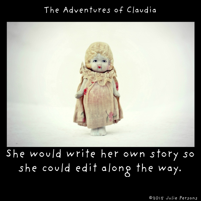 claudia greece write her own story edit along instagram