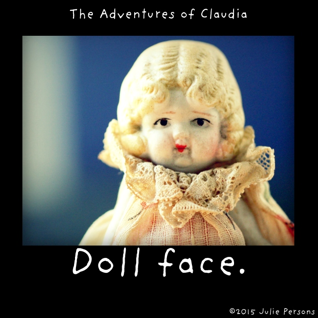doll face instagram