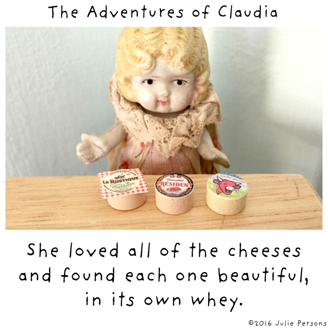 claudia-cheeses-whey-instagram
