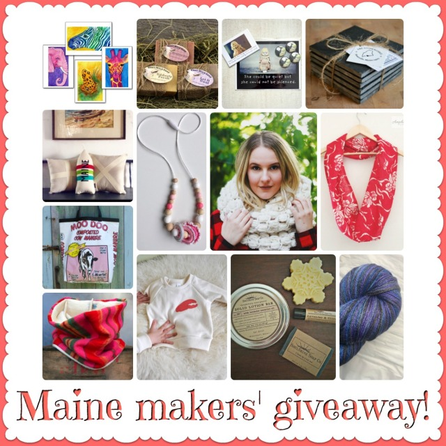 maine-makers-giveaway-february-2017